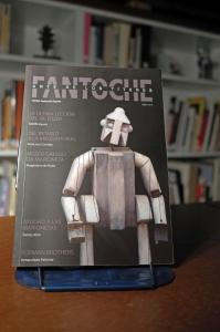 fantoche1
